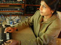 Radio in Nepal