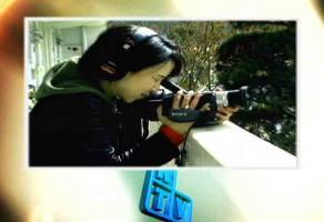 Video activist of Mediact, seoul Korea