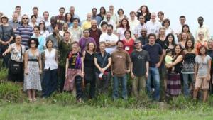Association of Progressive Communication
