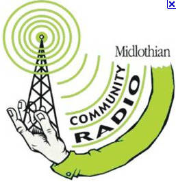 Bangladesh Community Radio
