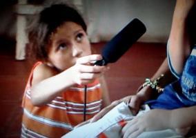Escuela Audio  Visual  Infantil de Belem de los Andaquies
